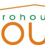 eurohouse_logo1